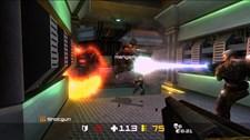 Quake Arena Arcade Screenshot 3