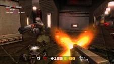 Quake Arena Arcade Screenshot 2