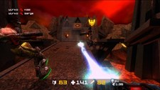 Quake Arena Arcade Screenshot 7