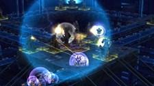 Defense Grid: The Awakening Screenshot 1