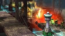 Defense Grid: The Awakening Screenshot 8