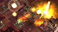 Defense Grid: The Awakening Screenshot 7