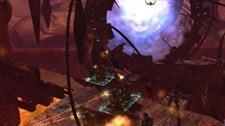 Defense Grid: The Awakening Screenshot 6