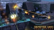 Defense Grid: The Awakening Screenshot 5