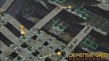 Defense Grid: The Awakening Screenshot 4