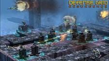 Defense Grid: The Awakening Screenshot 3