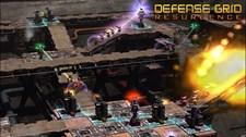 Defense Grid: The Awakening Screenshot 2