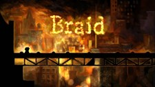 Braid Screenshot 2