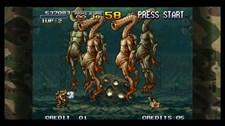 Metal Slug 3 Screenshot 8