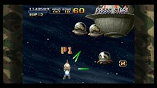 Metal Slug 3 Screenshot 8
