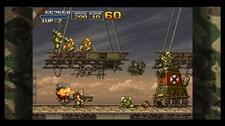 Metal Slug 3 Screenshot 5