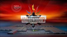 Minesweeper Flags Screenshot 1