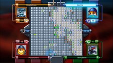 Minesweeper Flags Screenshot 7