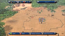 Minesweeper Flags Screenshot 6