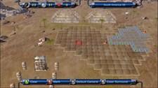 Minesweeper Flags Screenshot 4