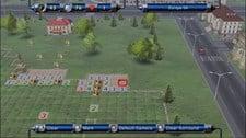 Minesweeper Flags Screenshot 3