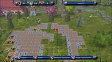 Minesweeper Flags Screenshot 2