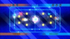 Double D Dodgeball Screenshot 1