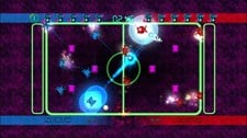 Double D Dodgeball Screenshot 8