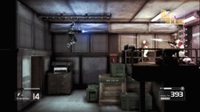 Shadow Complex Screenshot 7