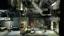 Shadow Complex Screenshot 5