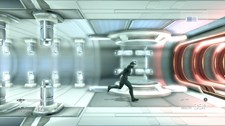 Shadow Complex Screenshot 3