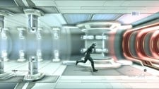 Shadow Complex Screenshot 2