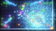Geometry Wars: Retro Evolved² Screenshot 8