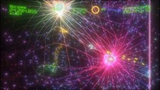 Geometry Wars: Retro Evolved² Screenshot 3