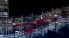 The Dishwasher: Dead Samurai Screenshot 1