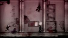 The Dishwasher: Dead Samurai Screenshot 8