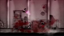 The Dishwasher: Dead Samurai Screenshot 7