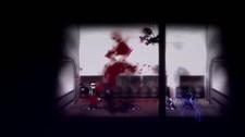 The Dishwasher: Dead Samurai Screenshot 6