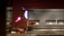The Dishwasher: Dead Samurai Screenshot 5