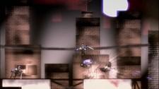 The Dishwasher: Dead Samurai Screenshot 4