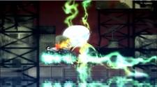 The Dishwasher: Dead Samurai Screenshot 3