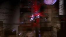 The Dishwasher: Dead Samurai Screenshot 2