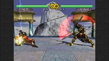 SoulCalibur Screenshot 1