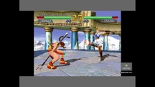 SoulCalibur Screenshot 3