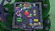 Gel: Set & Match Screenshot 8