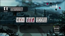 Gin Rummy Screenshot 7