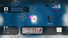 Gin Rummy Screenshot 3