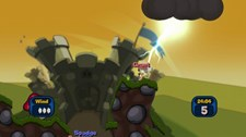 Worms 2: Armageddon Screenshot 7