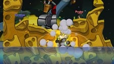 Worms 2: Armageddon Screenshot 3
