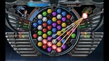 Puzzle Quest Galactrix Screenshot 5
