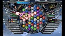 Puzzle Quest Galactrix Screenshot 4