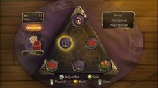 Fable II Pub Games Screenshot 1