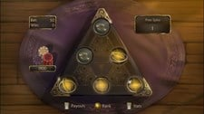 Fable II Pub Games Screenshot 7