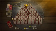 Fable II Pub Games Screenshot 4