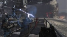 CellFactor: Psychokinetic Wars Screenshot 1